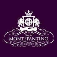 Montefaustino