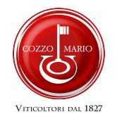 Cozzo Mario