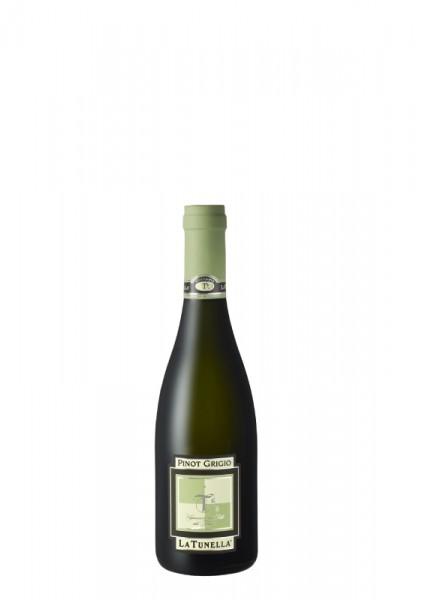 Pinot Grigio DOC 37,5 cl.