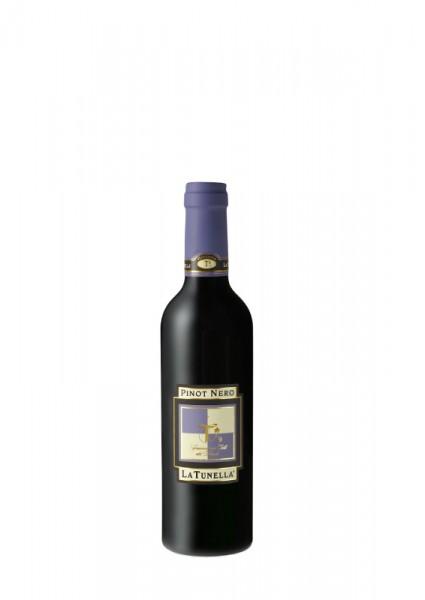 Pinot Nero DOC 37,5 cl.