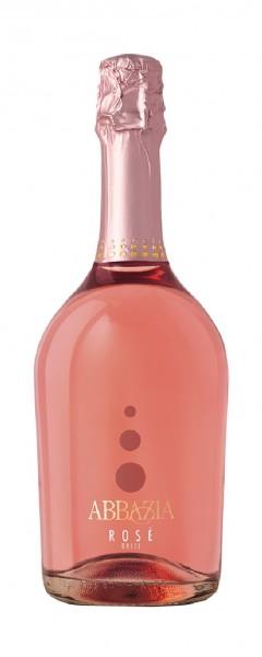 Spumante Rosé Moscato x 6 btls