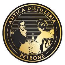 Distilleria Petrone