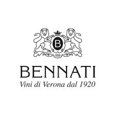 Bennati - Rocca Bastia