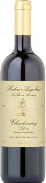Chardonnay Salento Bianco IGT