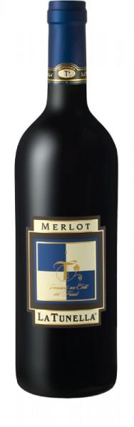 Merlot DOC 6 x btls