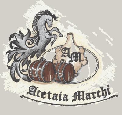 Acetaia Marchi
