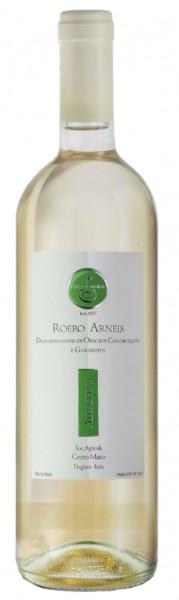 Roero Arneis DOCG x 6 btls