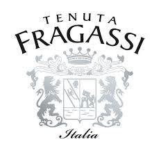 Verde Abruzzo - Fragassi