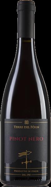 Pinot Nero Terre del Föhn