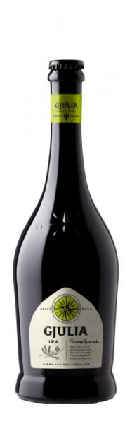 "Craft beer ""Bionda speciale"", Italian pale ale - 75 cl."