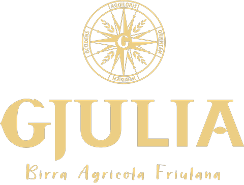 Gjulia