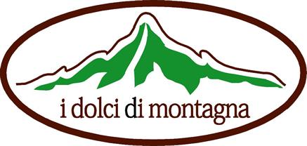 Dolci di Montagna