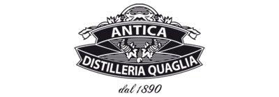 Distilleria Quaglia