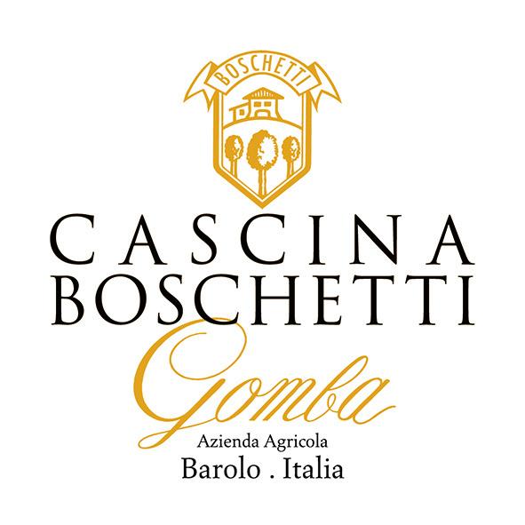 Cascina Boschetti