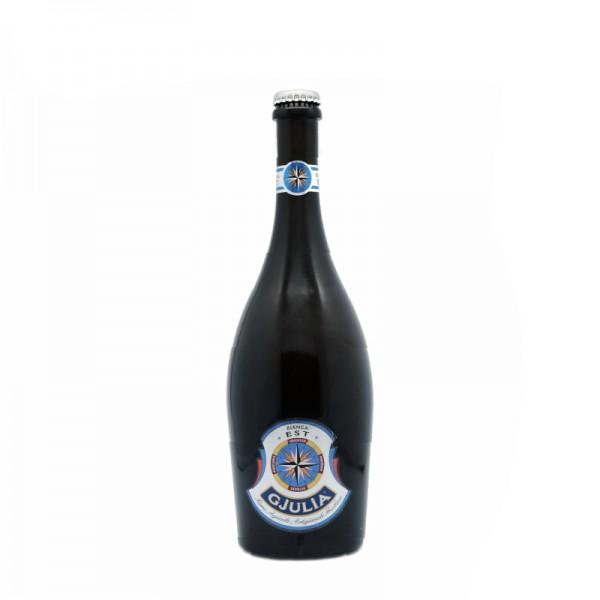 """Craft beer """"Est Weizen"""" - 75 cl. x 6 btls"""