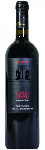 Conterosso Rosso Piceno DOP 6 x btls
