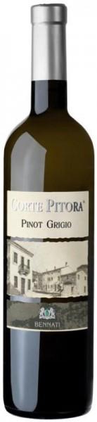 Pinot Grigio Veneto Corte Pitora