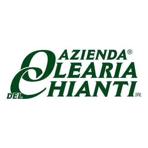 Azienda Olearia del Chianti