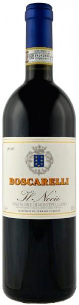 Il Nocio Vino Nobile di Montepulciano DOCG