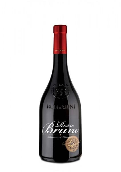Rosso Bruno x 6 btls