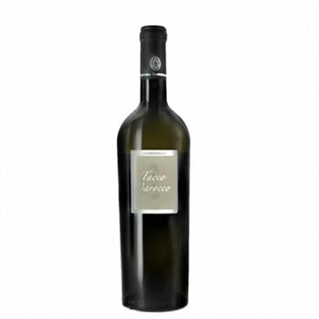 Tacco Barocco Chardonnay IGT