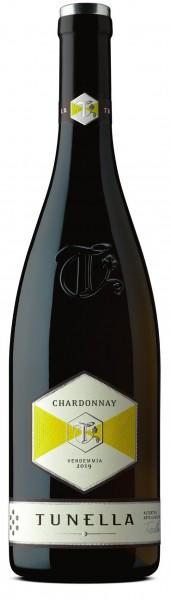 Chardonnay DOC x 6 btls