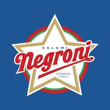 Negroni - Fini