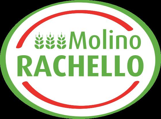 Molino Rachello
