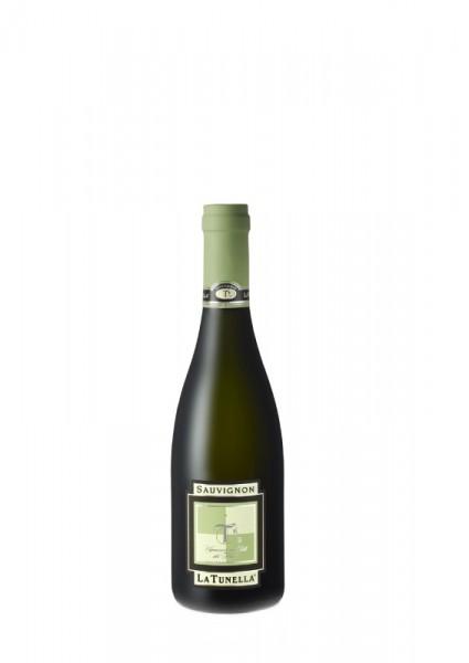 Sauvignon DOC 37,5 cl.