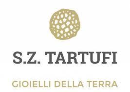 S.Z. Tartufi
