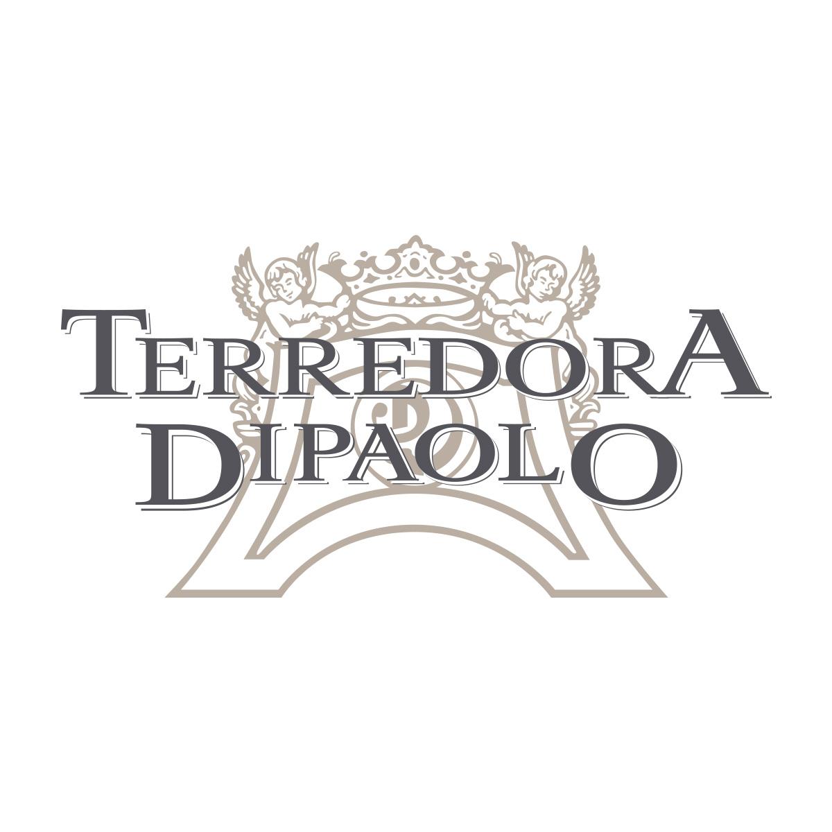 Terredora Di Paolo